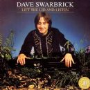 Dave Swarbrick Album - Lift the Lid and Listen