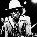 "Johnny ""Guitar"" Watson - 193 x 248"