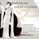 Zarah Leander - Starcollection