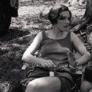 Julie Andrews - 454 x 703