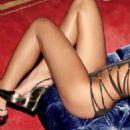 Selita Ebanks - Maxim