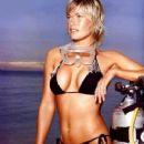 Melissa Keller - 250 x 368