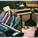 Rick Wakeman - 411 x 292