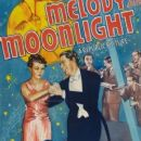 Melody and Moonlight
