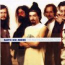 Faith No More - The Collection