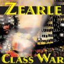 Zearle Album - Class War