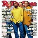 Hootie & the Blowfish