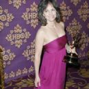 Sally Field - HBO 59 Annual Primetime Emmy Awards After Party, 16-09-2007