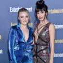 Emily Osment – Entertainment Weekly's Pre-SAG Party 2020 in Los Angeles - 454 x 631
