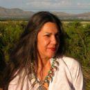 Hispanic and Latino American novelists