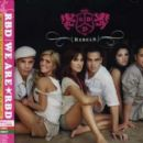 Rbd - We Are RBD