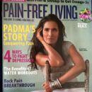 Padma Lakshmi - 454 x 605