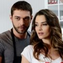 Tatli intikam : Promotion Photos