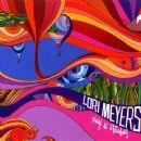 Lori Meyers Album - Viaje de estudios