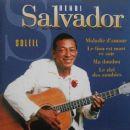 Salvador Soleil