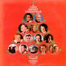 Bobby Vinton - A Very Merry Christmas