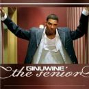Ginuwine - 183 x 183