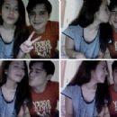 Patrick Garcia and Jessica Martinez Garcia
