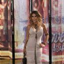 Vica Andrade- TVyNovelas Awards 2016 - 454 x 681