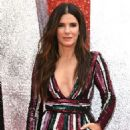 Sandra Bullock – Oceans 8 premiere photocall in London