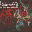 Rosenstolz - Suche Geht Weiter: Live
