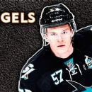 Tommy Wingels - 454 x 257