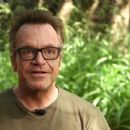 I'm a Celebrity, Get Me Out of Here! - Tom Arnold - 454 x 255