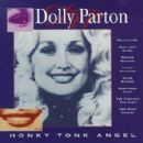 Honky Tonk Angel - Dolly Parton - Dolly Parton