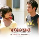The Chumscrubber wallpaper - 2005