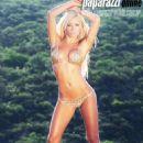 Claudia Ciardone - Paparazzi - 454 x 683