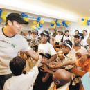 Salman Khan - Man With a golden heart