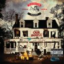 Slaughterhouse (group) - Welcome to: Our House