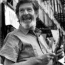 John Cage - 168 x 240