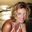 Christine Lemler - 357 x 550