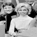 Bobby Van and Elaine Joyce - 250 x 300