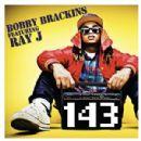Bobby Brackins - 143