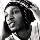 Del tha Funkee Homosapien - 376 x 180