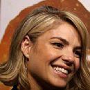 Katie Bender (filmmaker)