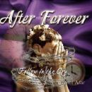 After Forever songs