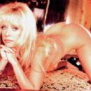 Linnea Quigley - 454 x 315