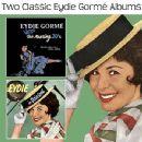 Eydie Gormé - Eydie Gormé Vamps the Roaring 20's