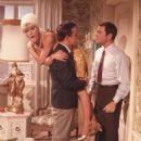 Wicked Dreams of Paula Schultz (1968)