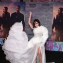 Vanessa Hudgens 'Bad Boys For Life' Premiere in Hollywood