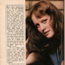 Mary Beth McDonough - 454 x 662