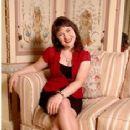 Aileen Quinn - 235 x 363