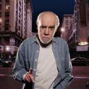 George Carlin - 450 x 573