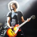 William DuVall - 454 x 681