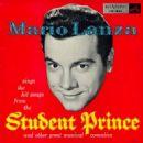 The Student Prince (Mario Lanza)