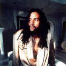 Ky-Mani Marley - 323 x 500