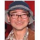 Gedde Watanabe - 187 x 217